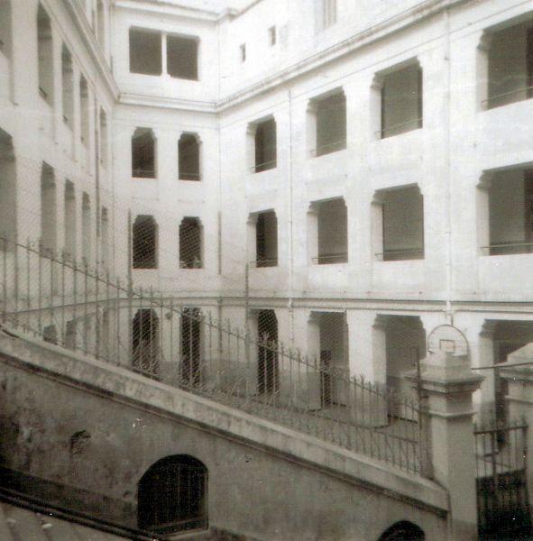 L'école Dordor